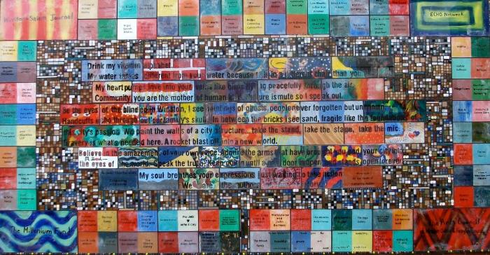 word wall 004