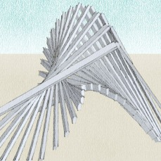 Binder2 aluminum critter - Copy_Part4