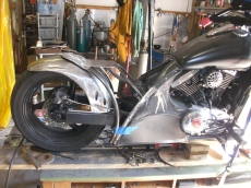 Chopper Build 2 001 (3)