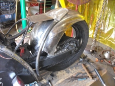 Chopper Build 2 002 (4)