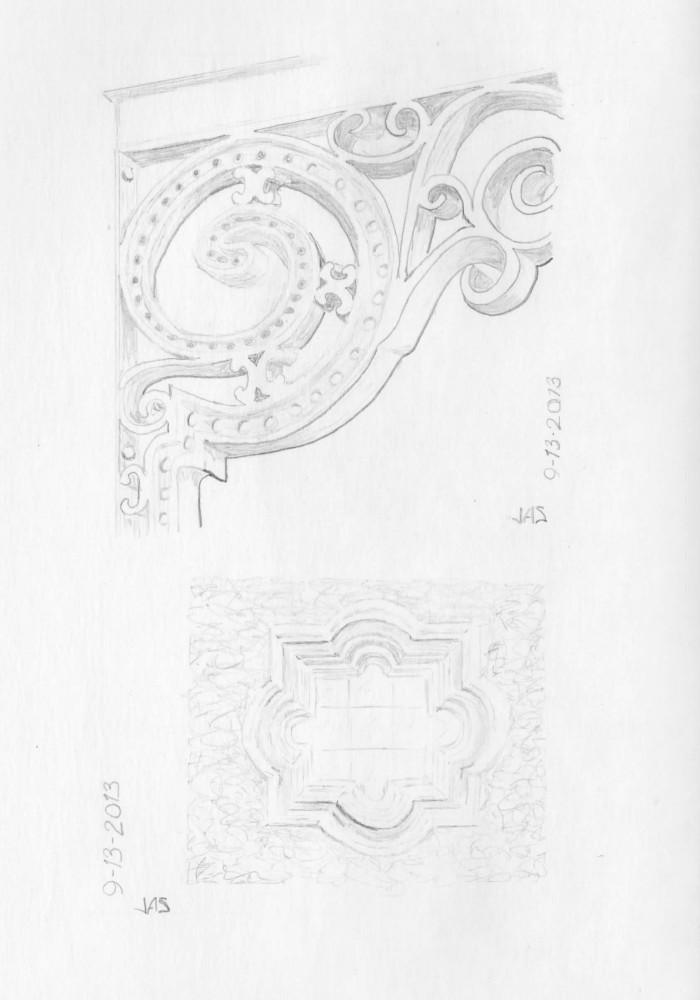 Sketch 1 copy